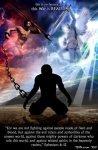 spiritual_warfare